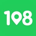 108社区
